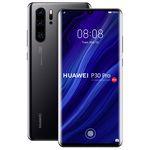 Gigakombi: Vodafone Flat mit 9GB LTE für 31,99€ mtl. + Huawei P30 Pro für 4,99€