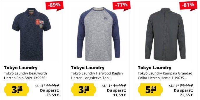 Knaller 🔥 SportSpar mit 66% Rabatt auf ausgew. Klamotten   z.B. adidas Besiktas Istanbul Herren Trikot für 5,10€