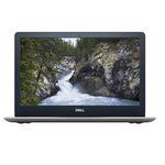 Dell Inspiron 13 (5370) – 13,3 Zoll FHD Notebook mit i7 + 256GB SSD für 649,90€ (statt 769€)