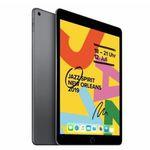 Apple iPad (2019) mit WiFi + 128GB für 419,90€ (statt 453€)