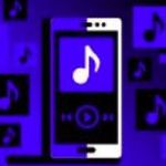 3 Monate Amazon Music HD (bis zu 10-fache Bitrate) gratis (statt 39€)