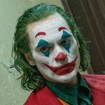 """""""Joker"""" der Film als HD Stream für 4,90€ vorbestellen (statt 12€)"""