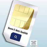 o2 Free M mit 10GB LTE + unendlich weitersurfen für 14,99€ mtl. + Apple Airpods 2 für nur 4,99€