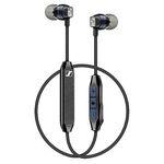 Sennheiser CX 6.00 BT In-Ear Kopfhörer mit Mikrofon für 44€(statt 64€)