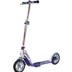Hudora Big Wheel Air 205 Dual Brake Tretroller für 143,39€ (statt 174€)