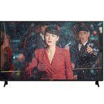 Panasonic TX-55FXW584 – 55 Zoll UHD Fernseher für 438,90€ (statt 485€)
