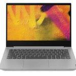 Lenovo IdeaPad S340-14 – 14 Zoll Full HD Notebook mit 128GB SSD für 255€ (statt 299€)
