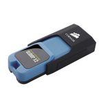 Ausverkauft! Corsair Flash Voyager Slider X2 USB 3.0 Stick mit 512GB für 61,80€ (statt 117€)