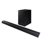 Samsung HW-R530 Soundbar mit Subwoofer für 189€ (statt 249€)