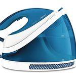 Philips PerfectCare Viva GC7053 Dampfbügelstation für 105,90€ (statt 157€)