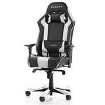 DXRacer King Gaming-Stuhl für 333,90€ (statt 409€)