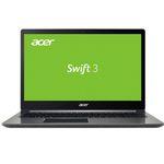 Acer Swift 3 (SF315) – 15,6 Zoll FHD Notebook mit Ryzen 5 + 512GB SSD für 486,99€ (statt 640€)