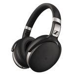 Vorbei! Sennheiser HD 4.50 BTNC Wireless Kopfhörer für 84,90€ (statt 134€)