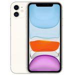 Vorbei! Apple iPhone 11 mit 64GB in Weiß für 743,75€ (statt 799€)