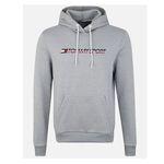 Tommy Sport Fleece Logo-Hoody für 50,92€(statt 72€)