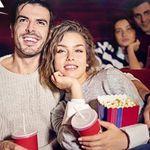 5 Cineplex Kino-Gutscheine inkl. Zuschlag + Loge für 29,90€ oder 10 Gutscheine für 59,80€