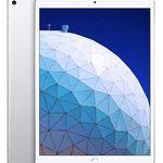 Apple iPad Air (2019) 64GB WiFi + LTE für 545€ (statt 618€)