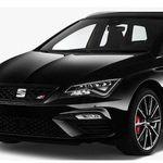 Knaller 🔥 Seat Leon ST Cupra mit 300 PS im Privatleasing für nur 199€ mtl. – LF: 0,57