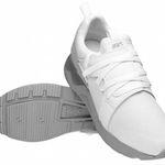 Asics Gel-Lyte V Sanze Leder-Sneaker in Weiß für 43,94€ (statt 118€?)