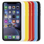 """Apple iPhone XR 64GB in mehreren Farben für je 529,90€ (statt neu 629€) – Gebrauchtware """"wie neu"""""""