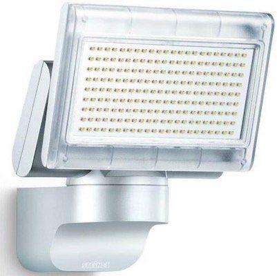Steinel XLED Home 1 SL LED Außenstrahler für 26,91€ (statt 40€)