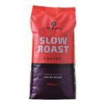 Vorbei! 6kg Altezza Slow Roast Kaffeebohnen für 38,34€ (statt 62€) – Neukunden