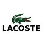 Lacoste Sale mit Restgrößen bei iBood – z.B. Poloshirt YH4801 für 29,95€ + VSK (statt 45€)