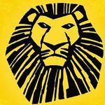 König der Löwen Musicaltickets ab 50€ bei Veepee