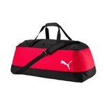 Puma Sporttaschen Sale – z.B. Puma Pro Training II Large für 14,99€(statt 19€)