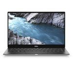 Dell XPS 13 (9380) – 13,3 Zoll FHD Notebook für 698,90€ (statt 1.019€)