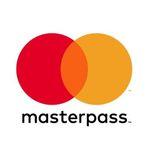 News: Masterpass schließt Pforten am deutschen Markt