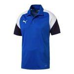 Puma Esito 4 Herren Poloshirt für 9,99€ (statt 25€)