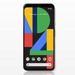 Google Pixel 4 für 99€+ o2 Flat mit 10GB LTE für 29,99€mtl.