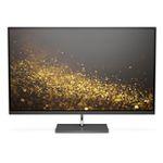 NBB: Monitor Special mit bis zu -25% – z.B. Acer Predator Z35P für 599€(statt 735€)