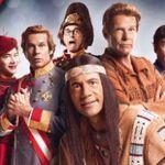 Ausverkauft! Bullyparade – Der Film – Das Brettspiel für 3,99€ (statt 13€)