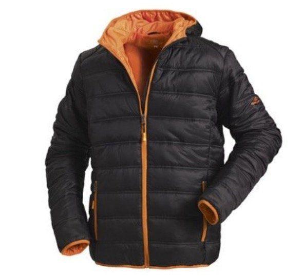 Mode Sale im Vorteilshop + 30% Extra Rabatt (MBW 25€)   z.B. Nordcap Herren Steppjacke für 27,99€ (vorher 99€)