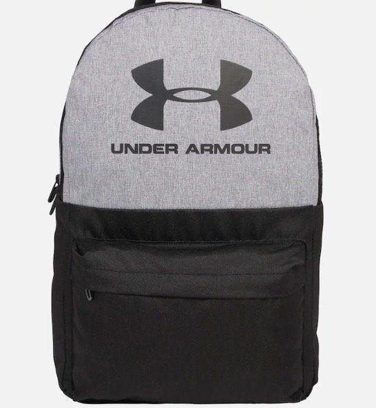 Under Armour Loudon Rucksack für 18,85€(statt 33€)