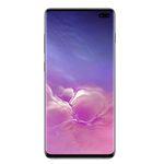 🔥 Samsung Galaxy S10 Plus für 1€ + Telekom Flat mit 12GB LTE + StreamOn für rechn. 39,95€ mtl.