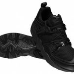 "Puma Blaze of Glory ""Yin Yang Pack"" Sneaker für 38,94€ (statt 60€)"