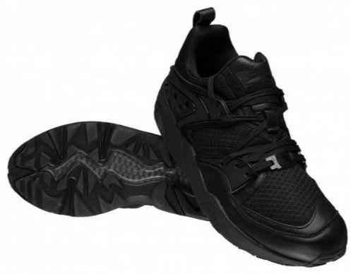 Puma Blaze of Glory Yin Yang Pack Sneaker für 38,94€ (statt 60€)