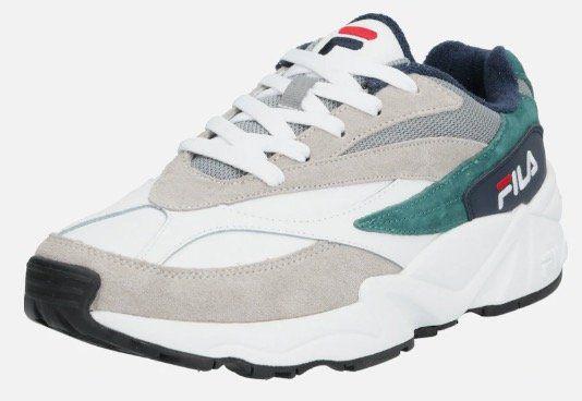 Fila V94M Lowcut Sneaker für 53,95€(statt 79€)