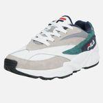 Fila V94M Lowcut-Sneaker für 53,95€(statt 79€)