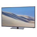 JTC Nemesis UHD 4.3 – 43 Zoll UHD Fernseher für 158,25€ (statt 222€)