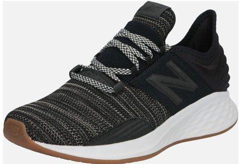 New Balance Sneaker Roav Knit Pack für 48,55€ (statt 65€)