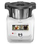 Monsieur Cuisine Connect Küchenmaschine für 349€ – endlich wieder lieferbar!