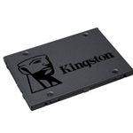Kingston A400 SSD mit 1,92 TB für 163,89€ (statt 202€)