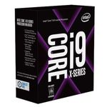 Intel Core i9-9900X Prozessor (boxed) 624€(statt 1.041€)