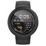 Xiaomi Huami Amazfit Verge Smartwatch mit 4GB für 71,99€ (statt 104€)