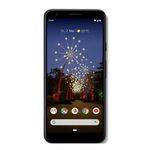 Google Pixel 3a für 1€ + Telekom Flat mit 6GB LTE für rechn. 21,99€ mtl.