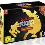 Asterix & Obelix XXL 2 Collector Edition (Switch) für 34,27€ (statt 50€)